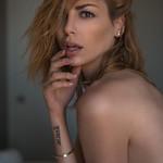 John Kaminski Photography